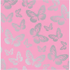 pink wallpaper for girls wallpapersafari