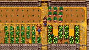 harvest moon 5 harvest moon games you should try if you like stardew valley