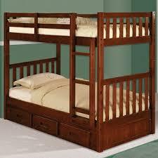 South Shore Imagine Loft Bed Corner Unit Twin Beds Wayfair
