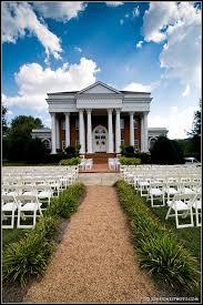 greenville wedding venues j jones photography acanthus greenville sc wedding lizzie