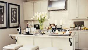 kitchen awesome small kitchen design innovative small modular