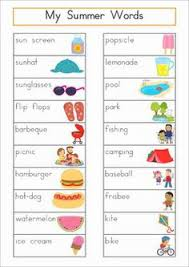 this free worksheets provides students with practice following