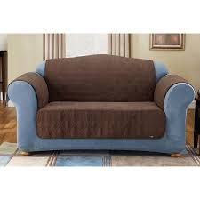 Waterproof Sofa Slipcover by Sure Fit Waterproof Sofa Cover Sure Fit Category Sure Fit