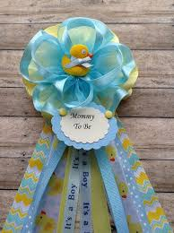 corsage de baby shower 81 best baby shower images on shower ideas baby
