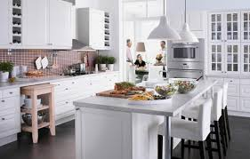 kitchen ikea kitchen cabinets cost compelling u201a uncommon ikea