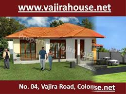 Download House Plans With Cost To Build In Sri Lanka Adhome Single Storey House Plans In Sri Lanka