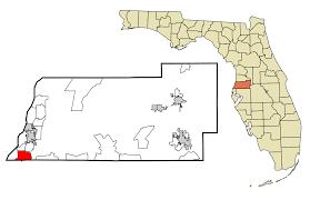 Florida Time Zone Map Holiday Florida Wikipedia
