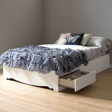 Bed Full Best 25 White Full Size Bed Ideas On Pinterest Kids Full Size