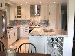 renovation ideas for kitchens renovated small kitchens trend small kitchen renovation
