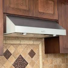 zephyr under cabinet range hood reviews zephyr hoods reviews range hood essential tempest i under