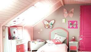 chambre de princesse pour fille lit de princesse lit princesse pour fille attractive lit de