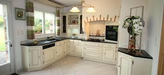 ier cuisine pas cher artisan cuisine sur mesure meubles et cuisines rocchetti fabricant