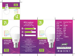 Led Light Bulbs To Replace Fluorescent by Led Lights Kit Led Bulb Suppliers Led Bulb Producers Led