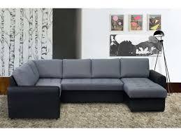 canapé d angle 9 places canapé d angle convertible 9 places royal sofa idée de canapé et