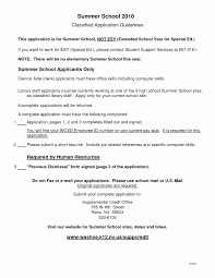 resume computer skills sles resume sles for lecturer in computer science 28 images rtf