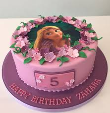 best 25 rapunzel birthday cake ideas on pinterest rapunzel cake