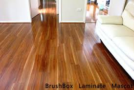 Best Quality Laminate Flooring Wholesale Laminate Floors Perfect Laminate Wood Flooring With