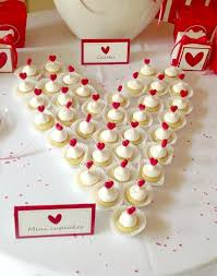 Valentine Banquet Decorations Ideas by 34 Best Sharon Images On Pinterest Parties Decorations And