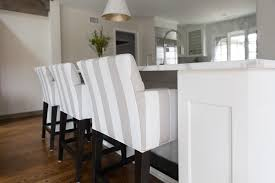 mission hills kitchen nest interiorsnest interiors