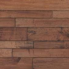 random width engineered wood flooring carpet vidalondon