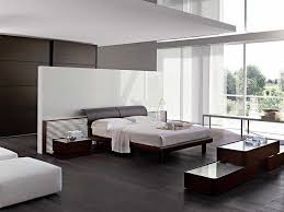 Home Decoration Bedroom Home Decorating Ideas For Magnificent Home Decor Bedrooms Home