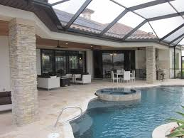 build custom home 31 best patio and lanai images on outdoor spaces