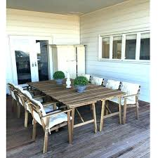 Gorgeous Ikea Patio Dining Set Outdoor Dining Furniture Ikea Outdoor Dining Table Table Outdoor Dining Table It