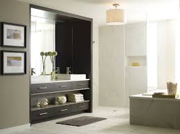 progress lighting what u0027s trending in bathroom design