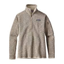 s sweaters pullovers by patagonia