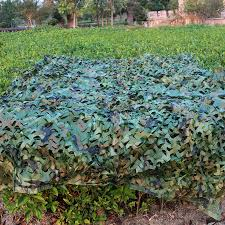Awning Netting Aliexpress Com Buy Outdoor Camping Hunting Camouflage Netting