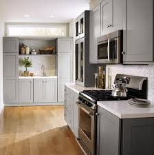 72 best contemporary style cabinets images on pinterest