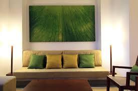 Ponden Home Interiors Home Interior Design Sri Lanka Affordable Ambience Decor
