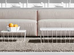 livingroom furniture modern furniture for living room 30 brilliant living room