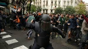 crimethinc anarchists on the catalan referendum three