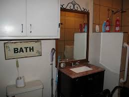 bathroom in garage 2814 chupik st rosenberg tx 77471 har com