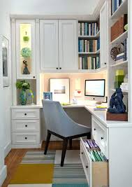 Small Kitchen Desk Kitchen Office Ideas Functional Kitchen Desk Designs Kitchen
