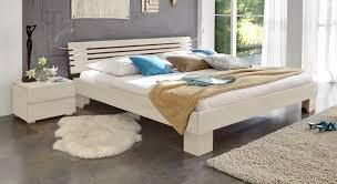Schlafzimmer Komplett In Buche Betten Für übergewichtige Bzw Schwergewichtige Betten De