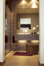 badezimmern ideen 42 ideen für kleine bäder und badezimmer bilder