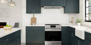 home depot canada kitchen cabinet paint kitchen cabinets kitchen supplies more the home depot