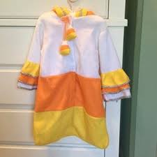 candy corn costume 50 other infant candy corn costume from s closet on