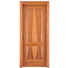 veneer laminated wood door veneer laminated wood door suppliers