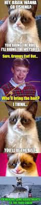 Grumpy Cat Meme Creator - funny cat meme generator funny pics story