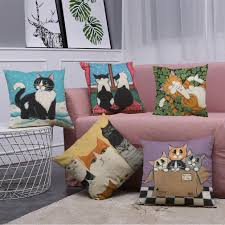 online get cheap sofa bed shop aliexpress com alibaba group
