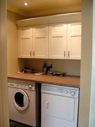 Cabinet Laundry Room Laundry Mud Rooms And Front Entrance Cabinets Traditional