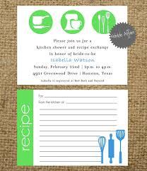 housewarming invitation templates free printable teacher cv cover