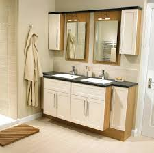 ikea bathroom storage ideas bathroom cabinet storage s bathroom sink cabinet storage ideas