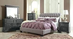 avalon bedroom set avalon bedroom set spurinteractive com