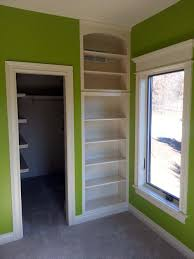 furniture 25 top models diy built in corner bookcases diy built