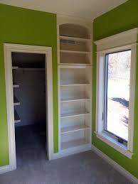furniture 25 top models diy built in corner bookcases diy simple