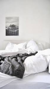 Nordic Bedroom by Room Inspiration Beautiful Bedrooms Nordic Days By Flor Linckens